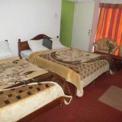 Kings Court Hotel Стандартный номер с различными типами кроватей фото 2