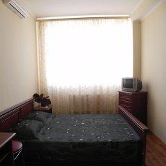 Отель Blaz Одесса комната для гостей фото 6