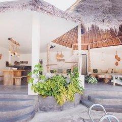 Отель Eden Beach Villas Самуи фото 2