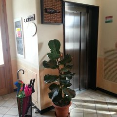 Отель La Locanda di San Biagio Италия, Генуя - отзывы, цены и фото номеров - забронировать отель La Locanda di San Biagio онлайн интерьер отеля