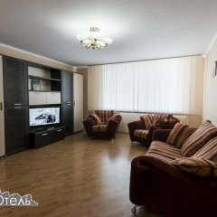 Гостиница Home Apartments в Оренбурге отзывы, цены и фото номеров - забронировать гостиницу Home Apartments онлайн Оренбург развлечения