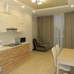 Отель Pastel 111 Одесса комната для гостей фото 5