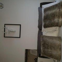 Отель La Demeure du Goupil 3* Номер категории Премиум с различными типами кроватей фото 3