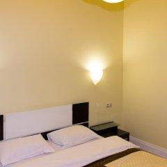 Гостиница Дом на Маяковке Стандартный номер двуспальная кровать фото 43
