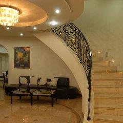Отель Vedzisi Стандартный номер фото 3