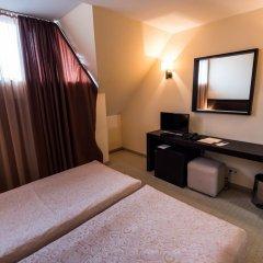 Park Hotel Gardenia Банско удобства в номере
