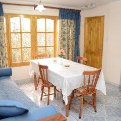 Colorina Apart Hotel & Spa 3* Апартаменты фото 28