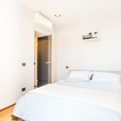 Отель Ranzoni 3 Вербания комната для гостей фото 3