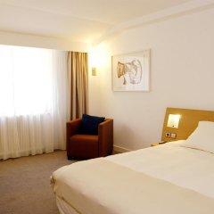 Отель Novotel Andorra комната для гостей фото 4