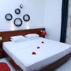 Отель Namo Villa Стандартный номер с различными типами кроватей фото 4