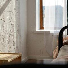 Гостиница SolHostel Стандартный номер с 2 отдельными кроватями фото 3