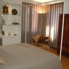 Отель Sleep in Venice спа фото 2