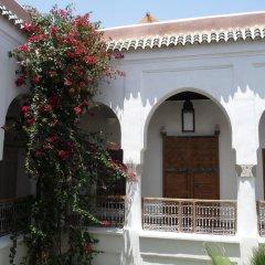 Отель Riad Matham Марокко, Марракеш - отзывы, цены и фото номеров - забронировать отель Riad Matham онлайн фото 4