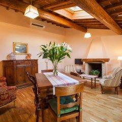 Отель Appartamento Montebello Италия, Флоренция - отзывы, цены и фото номеров - забронировать отель Appartamento Montebello онлайн удобства в номере