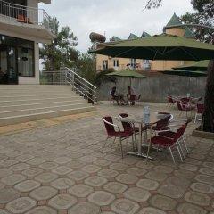 Gageta Hotel фото 5