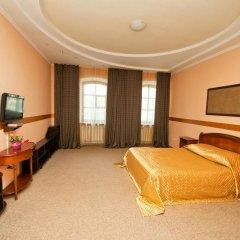 Гостиница Atrium комната для гостей фото 2