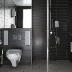 Comfort Hotel Square 3* Улучшенный номер с различными типами кроватей