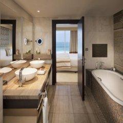 Отель Jumeirah Beach 5* Люкс Ocean фото 4