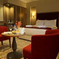 Clarion Hotel Kahramanmaras Турция, Кахраманмарас - отзывы, цены и фото номеров - забронировать отель Clarion Hotel Kahramanmaras онлайн в номере фото 2