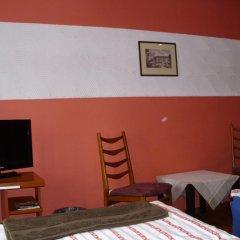 Отель Pokoje Goscinne Irene детские мероприятия фото 2