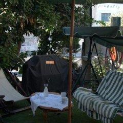 My place in the colony Израиль, Зихрон-Яаков - отзывы, цены и фото номеров - забронировать отель My place in the colony онлайн фото 12