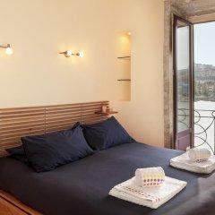 Отель Go2oporto River комната для гостей фото 2