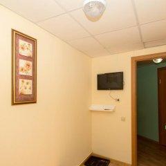 Гостиница Filka Guest House Номер Эконом разные типы кроватей фото 6