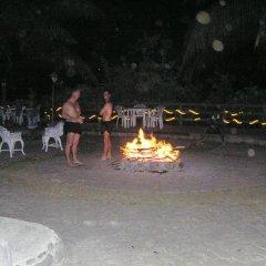 Stoney Creek Resort - Hostel Вити-Леву фото 7