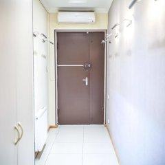 Апартаменты Sweet Home Apartment Апартаменты с различными типами кроватей фото 23