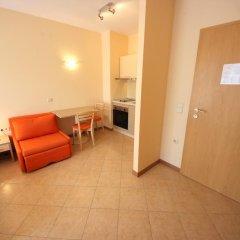 Апартаменты Menada Royal Sun Apartments Студия фото 18