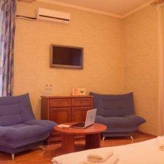 Парк-Отель Май 3* Люкс фото 19