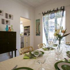 Апартаменты Localtraveling Cathedral & Castle - Family Apartments интерьер отеля фото 3