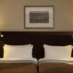 Savigny Hotel Frankfurt City 4* Улучшенный номер с различными типами кроватей фото 5