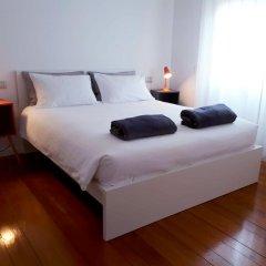 Отель B&B Airis Италия, Порденоне - отзывы, цены и фото номеров - забронировать отель B&B Airis онлайн комната для гостей фото 3