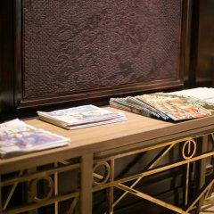 Отель Rochester Champs Elysees Франция, Париж - 1 отзыв об отеле, цены и фото номеров - забронировать отель Rochester Champs Elysees онлайн фото 6