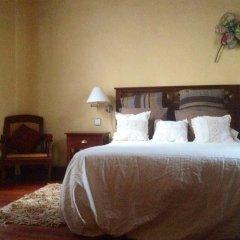 Отель Casa La Posada комната для гостей фото 2