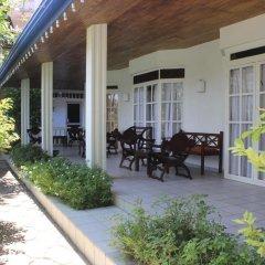 Отель Laluna Ayurveda Resort Шри-Ланка, Бентота - отзывы, цены и фото номеров - забронировать отель Laluna Ayurveda Resort онлайн фото 14