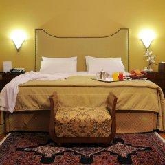 Warwick Palm Beach Hotel комната для гостей фото 2