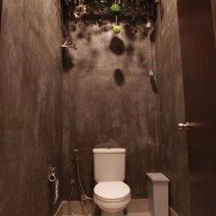 Levana Pattaya Hotel Паттайя ванная фото 2