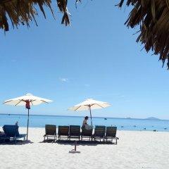 Отель Dragon Sea Homestay Хойан пляж