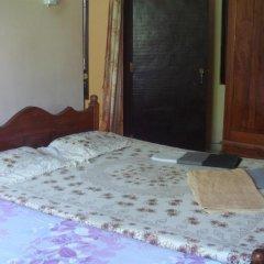 Отель Suresh Home stay комната для гостей