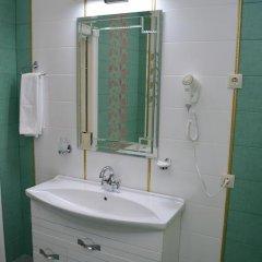 Гостиница Грезы 3* Полулюкс с разными типами кроватей фото 33
