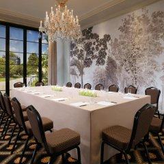 Отель Bristol, a Luxury Collection Hotel, Vienna Австрия, Вена - 3 отзыва об отеле, цены и фото номеров - забронировать отель Bristol, a Luxury Collection Hotel, Vienna онлайн помещение для мероприятий фото 2