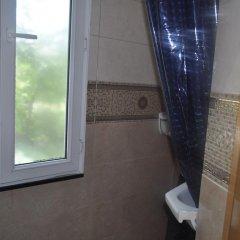 Hotel Your Comfort 2* Номер категории Эконом с 2 отдельными кроватями фото 4