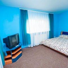 Jam Hotel Rakovets 3* Стандартный номер с различными типами кроватей фото 4