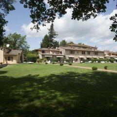 Отель Borgo San Luigi 4* Стандартный номер фото 3