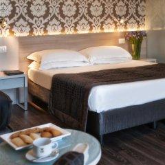 Отель Roma Италия, Риччоне - отзывы, цены и фото номеров - забронировать отель Roma онлайн в номере