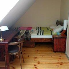 Отель Olga Литва, Тракай - отзывы, цены и фото номеров - забронировать отель Olga онлайн удобства в номере