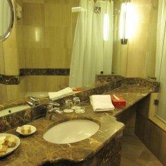 Отель Le Royal Hotels & Resorts - Amman 5* Номер Делюкс с 2 отдельными кроватями