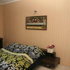 Гостиница Odessa Stay детские мероприятия фото 2